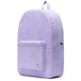 Herschel Daypack - Sac à dos - violet